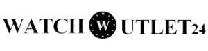 Επώνυμα ρολόγια στις καλύτερες τιμές