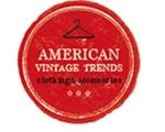 Ιστοχώρος - Americanvintagetrends.com