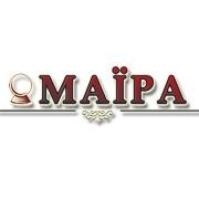Ιστοχώρος - Maira.gr