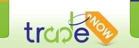 Πλατφόρμα ανταλλαγής προϊόντων, υπηρεσιών & ακινήτων