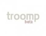 Ιστοσελίδα Troomp