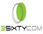 Ιστοσελίδα - 3sixtycom