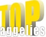 Αγγελίες - topaggelies.gr