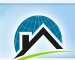 Ιστοσελίδες - workfromhome.gr