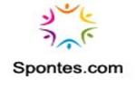 Γνωριμίες και Chat - Spontes.com