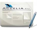 Αγγελίες - Aggelia.eu