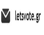 Διαδικτυακές Ψηφοφορίες