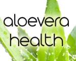 Ιστοχώρος - Aloevera-health.gr