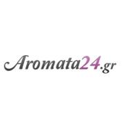 Ιστοχώρος - Aromata24.gr