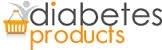 Ιστότοπος - Diabetesproducts.gr