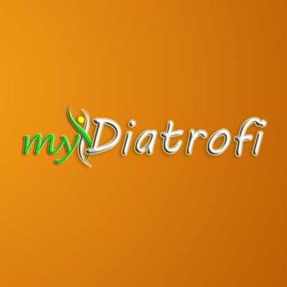 Ιστοχώρος - Mydiatrofi.gr