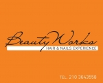 Ιστοσελίδα - Beautyworkskolonaki.com