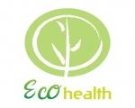 Φυσικά προϊόντα ομορφιάς ευεξίας - Ecoahaealth