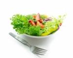 Συμβουλές για μια υγιεινή διατροφή