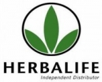 Διατροφή και έλεγχος βάρους με προϊόντα Herbalife