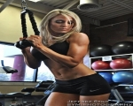 Διατροφή, γυμναστική και υγεία