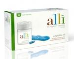 Ιστοσελίδα - Alli | Alli Χάπι Αδυνατίσματος
