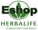 Eshop Herbalife