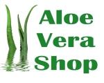 Προϊόντα Aloe Vera