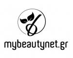 Ιστοσελίδα για την αισθητική και την ομορφιά