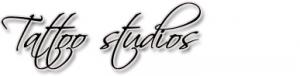 Κατάλογος με Tattoo Studios