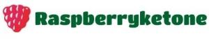 Ιστοσελίδα Raspberryketone.com.gr