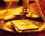 Αγορά χρυσού