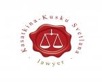 Δικηγορικό γραφείο