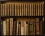 Λεξικό επενδύσεων και οικονομικών - Επενδυσοpedia