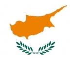 Ίδρυση και σύσταση Κυπριακής εταιρείας
