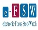 Σύμβουλοι διαχείρισης περιουσίας - e-FSW