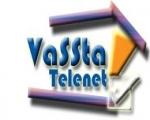 Εταιρεία VaSSta Telenet SA