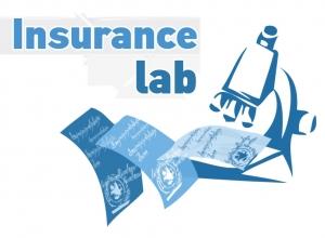 Ασφάλειες αυτοκινήτου και μηχανής - Online ασφάλιση