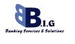 Σύμβουλοι μκρών επιχειρήσεων και νοικοκυριών
