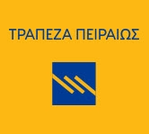 Τράπεζα Πειραιώς | Piraeusbank