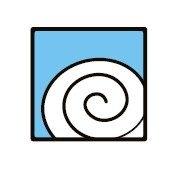 Ιστοχώρος - Target Consulting Κρήτη