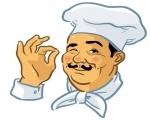 Ιστοσελίδα - Everything Cook