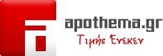 Ηλεκτρονικό κατάστημα - Apothema.gr