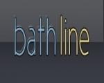 Ιστοσελίδα - Bathline.gr