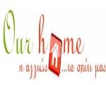 Ιστοχώρος - Ourhome.gr