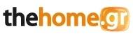 Ηλεκτρονικό πολυκατάστημα - Thehome.gr