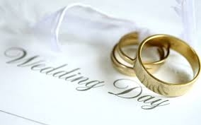 Ιστοχώρος - Weddinggallery.gr