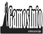 Ιστοσελίδα Gamosinfo.gr