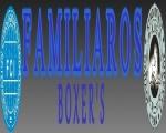 Εκτροφείο Boxer Familiaros