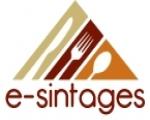 Ιστοσελίδα - E-sintages.gr
