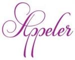 Ιστοσελίδα - Appeler