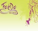 Ιστοσελίδα - Foedo
