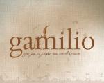 Ιστοσελίδα - Gamilio.gr