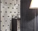 Πλακάκια μπάνιου - δαπέδου και είδη υγιεινής