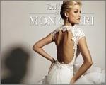 Νυφικά 2013 - Venetti Couture